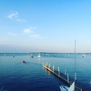 Things to do in Madison Wisconsin