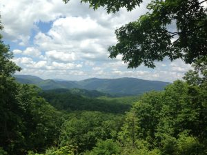 Unique Things To Do In Gatlinburg