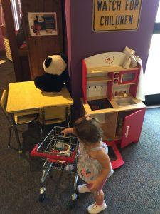 Northern Kentucky Childrens Museum
