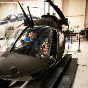Kentucky Aviation Museum