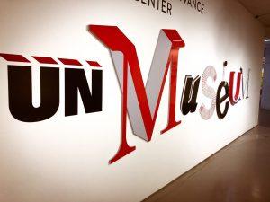 UnMuseum