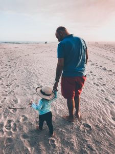 Family Vacation Ideas In Gulf Shores