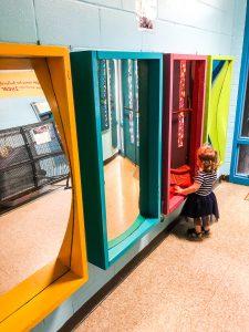 Toddler Activities in Destin Florida