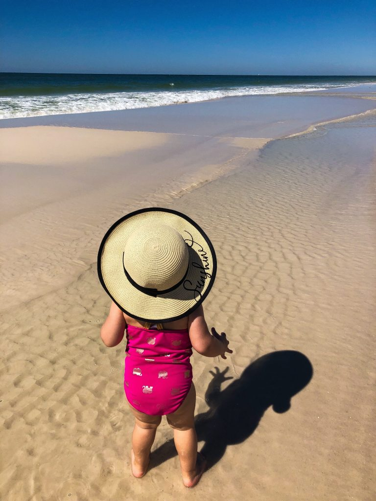 Things To Do With Toddlers In Gulf Shores