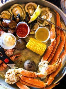 Festivals in Gulf Shores