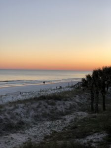Where to stay in Destin, FL