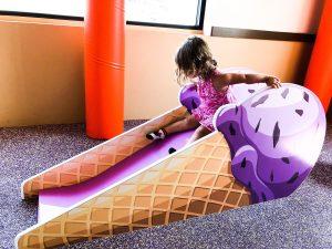 Free Indoor Play Areas In Cincinnati