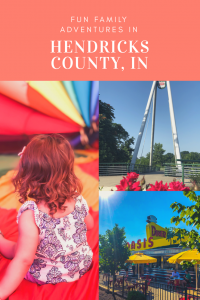 Hendricks County Indiana