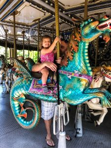 Things To do With small kids in gatlinburg