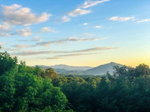 Pigeon Forge Family Vacation