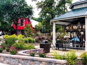 Six Reasons Families should visit South Bend