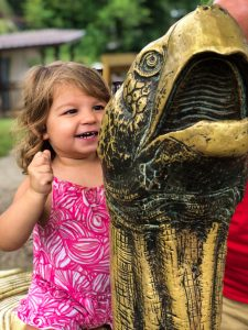 Family attractions in South Bend Indiana