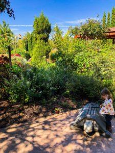 Wegerzyn Gardens: Day Trips From Cincinnati