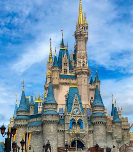Walt Disney World Tips