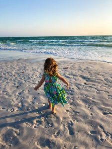 Things To Do In Sarasota With Kids