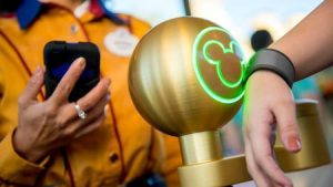 best fast passes for the magic kingdom