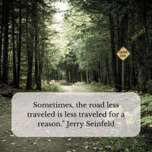 Family adventure quotes