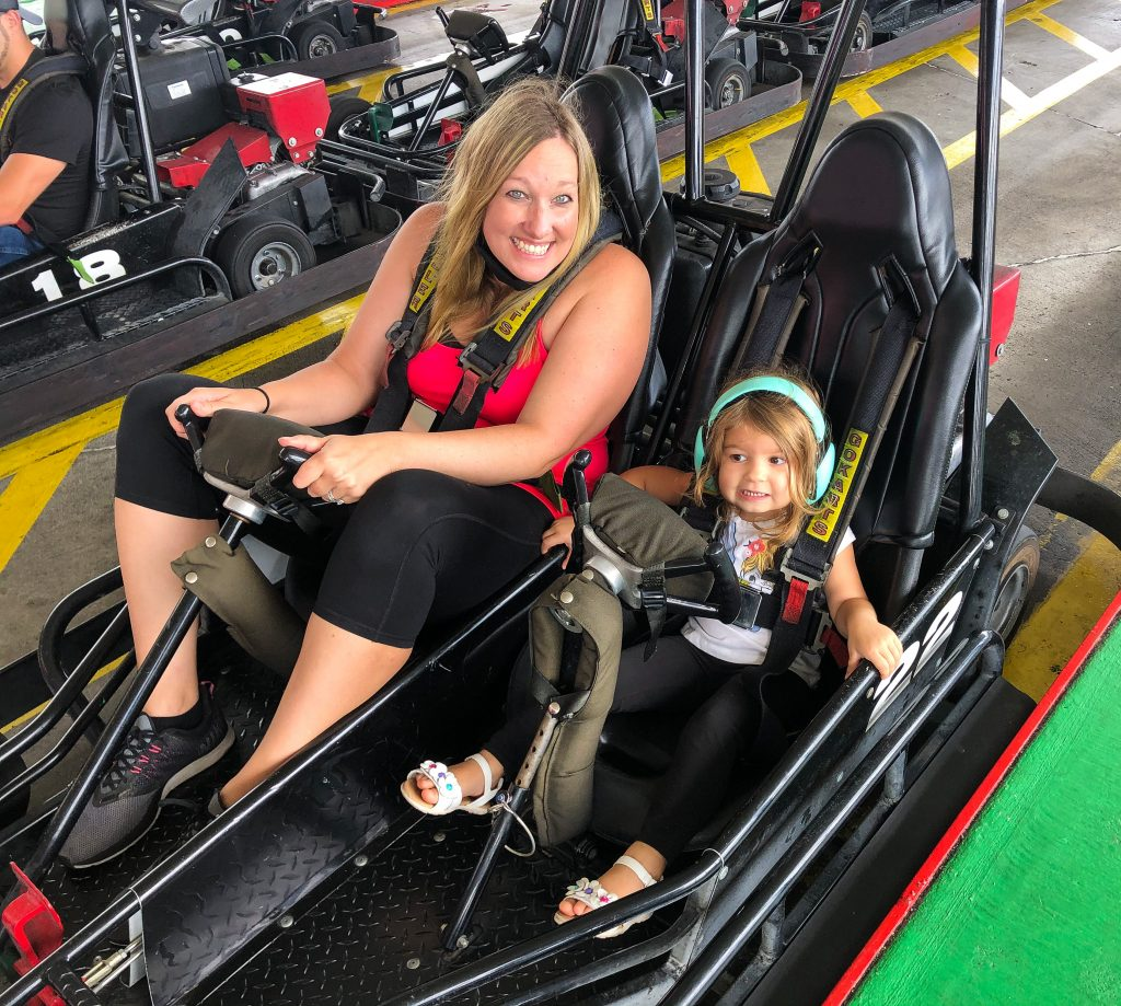 Things To Do In Pigeon Forge With Kids